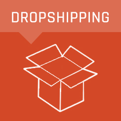 dropshipping1